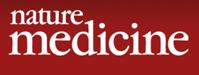 NatureMedicine_Logo_portlet.jpg