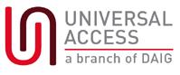 UA LogoPortlet_subline.JPG