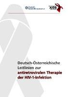 dtsch-öster_LeitlinienPortlet_Kontrast.JPG