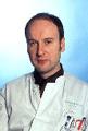 Dr. Esser