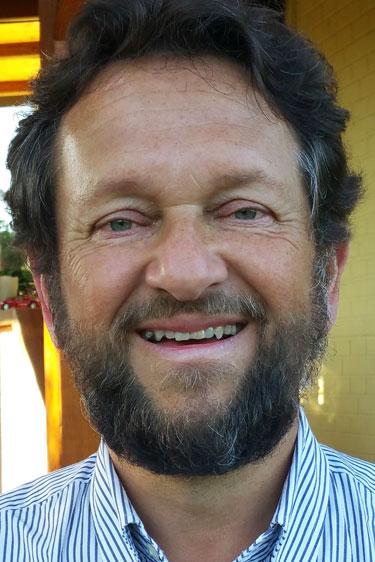 Prof. Dr. Hans-Jürgen Stellbrink